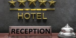 école formation en hôtellerie